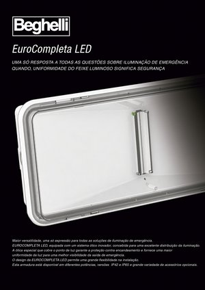 EuroCompleta LED